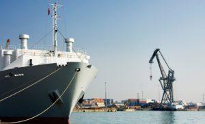 Depositphotos 2441436 original 2 580x350 300x181 - ترخیصیه و قبض انبار در مشهد برای واردات دریایی