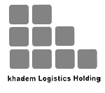 Khadem logistics car - درباره ما