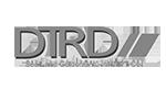 dtrd 1 copy - درباره ما