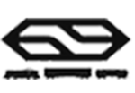 logo1 1 copy - درباره ما