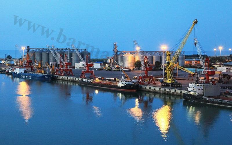 Amirabadport pmo ir 1 800x500 - گالری تصاویر