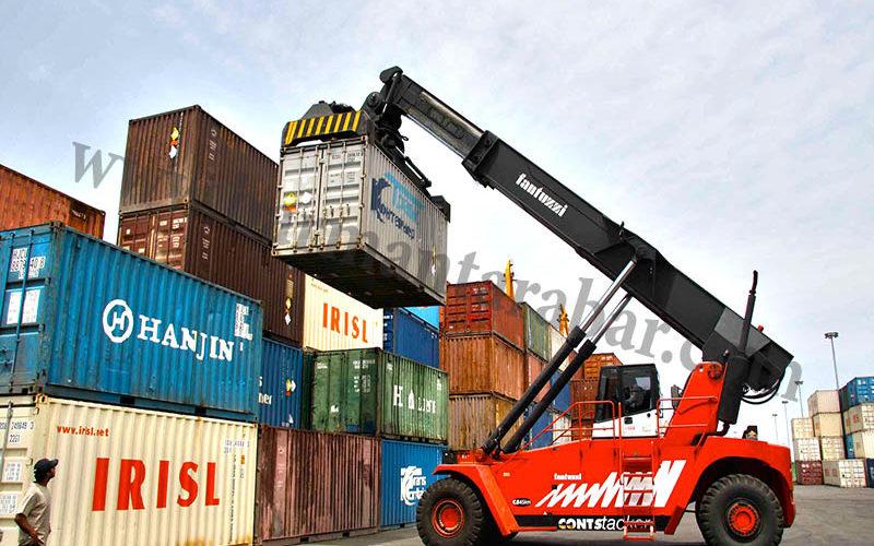 anzali port1111 800x500 - گالری تصاویر