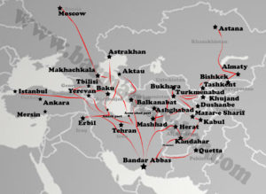 asia 2 300x219 - نقشه ها