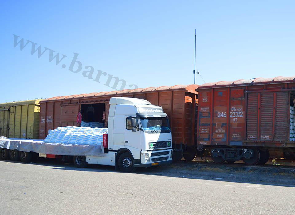 coverd wagon1 - حمل ریلی (حمل با قطار)