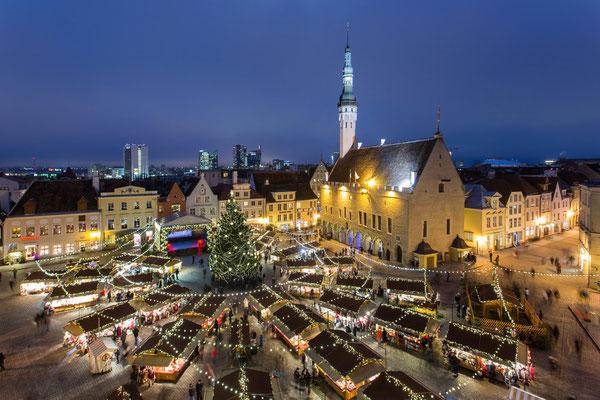 Estonia - حمل و نقل بین المللی به بلاروس ، لیتوانی ، لاتویا و استونی