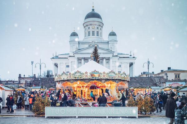 Finland - حمل و نقل بین المللی به سوئد ، نروژ ، فنلاند و ایسلند