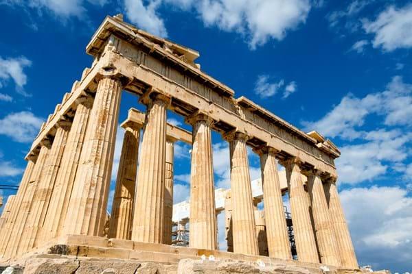 Greec - حمل و نقل بین المللی به ایتالیا ، یونان و سوئیس