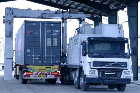 ناامیدی از تغییر قوانین حمل و نقلی به نفع رانندگان قربانی قاچاق