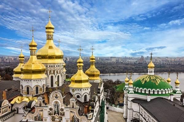 Ukrain 1 - حمل و نقل بین المللی به لهستان ، اوکراین و مولداوی