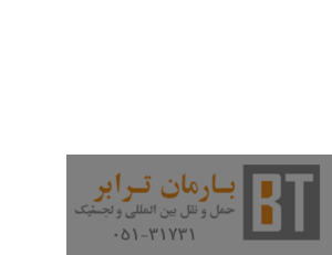 cy b 300x231 - حمل کالا به قطر